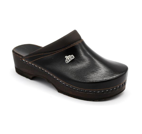 a28e04258141 Leon Comfort női papucsok és szandálok